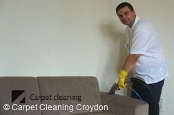 Sofa Cleaning Croydon 3136