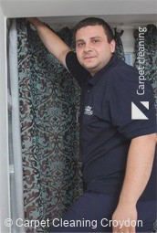 Curtain Cleaning Services Croydon 3136